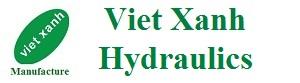 Bàn nâng thủy Lực Việt