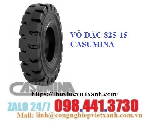 Vỏ đặc 825-15 CASUMINA