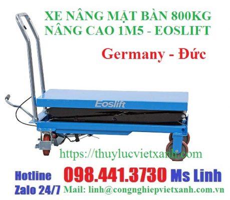 BÀN NÂNG TAY 150kg, 350kg, 500kg, 750kg, 800kg, 1000kg