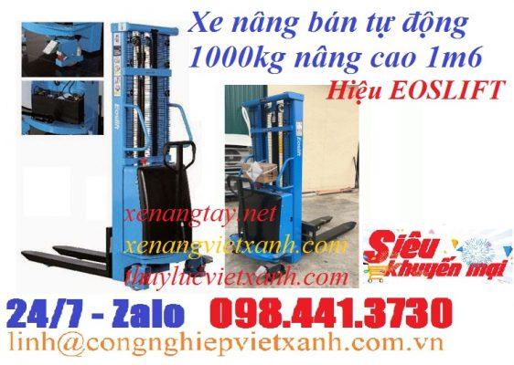 xe-nang-ban-tu-dong-1000kg-cao-1m6-eoslift