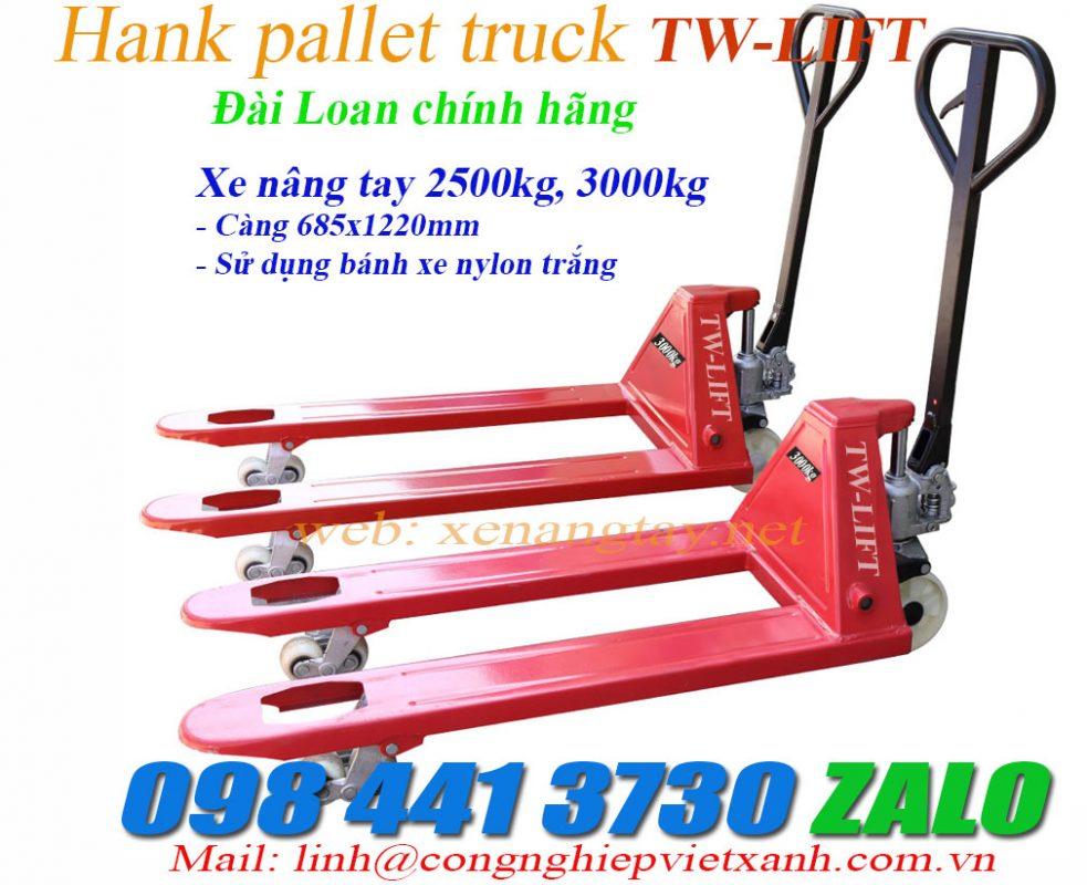 xe-nang-tay-2500kg-tw-lift