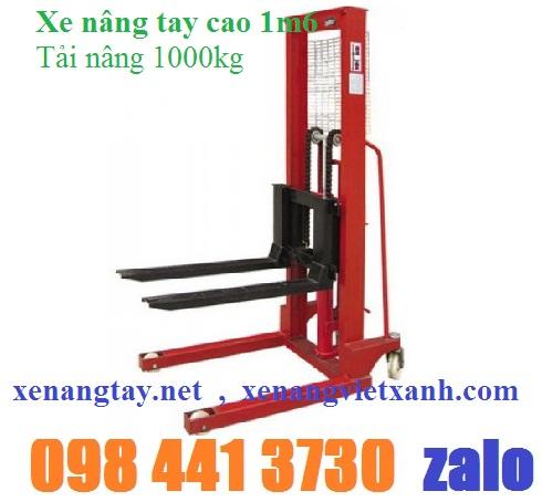 xe-nang-tay-cao-1000kg-1m6