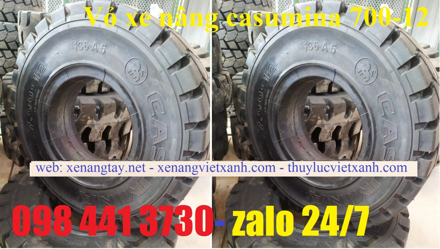 lop-vo-xe-nang-700-12-Casumina