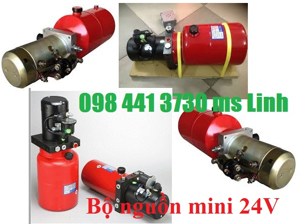 bo-nguon-24V-mini-botech