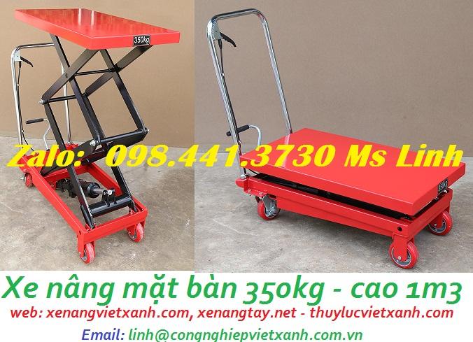 xe-nang-mat-ban-350kg-1m3-wp350