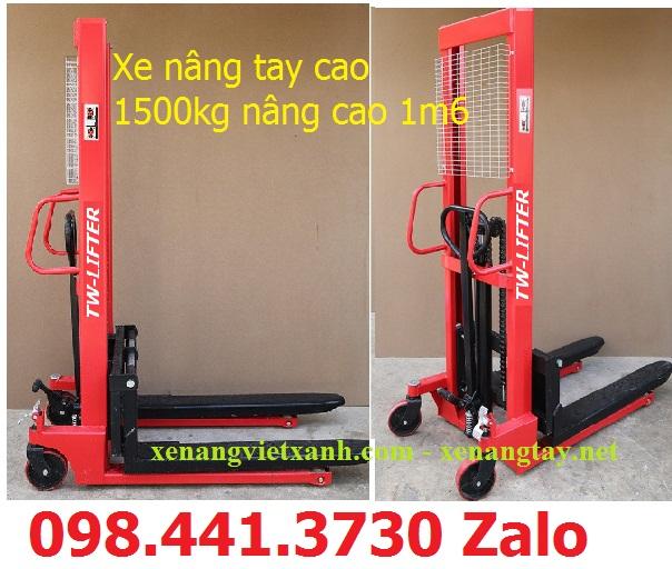 xe-nang-tay-cao-1500kg-1m6