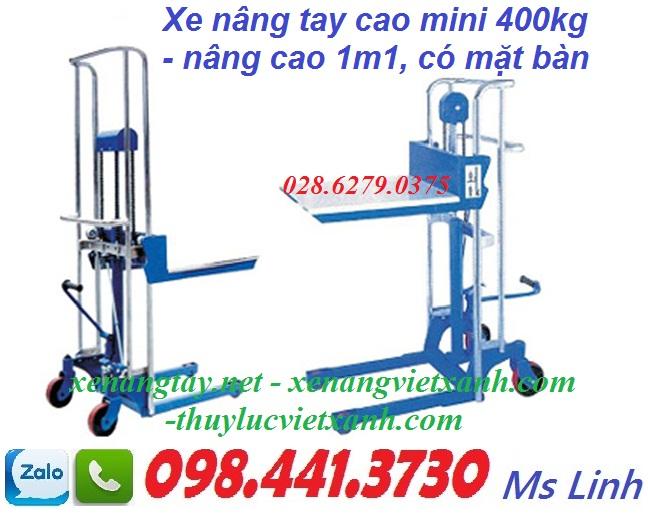 xe-nang-tay-cao-mini-400kg-1m1-mat-ban
