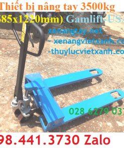 thiet-bi-nang-tay-3500kg-gamlift-usa