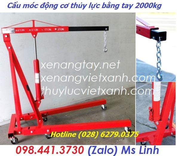 cau-moc-dong-co-2000kg