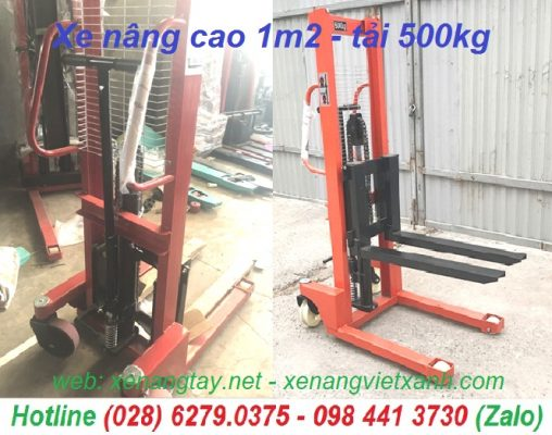 xe-nang-cao-1m2-tai-500kg