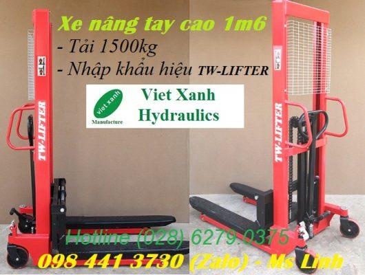xe-nang-cao-1m6-1500kg-nhap-khau