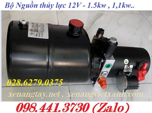 bo-nguon-12v-1.5kw-1.1kwbo-nguon-12v-1.5kw-1.1kw