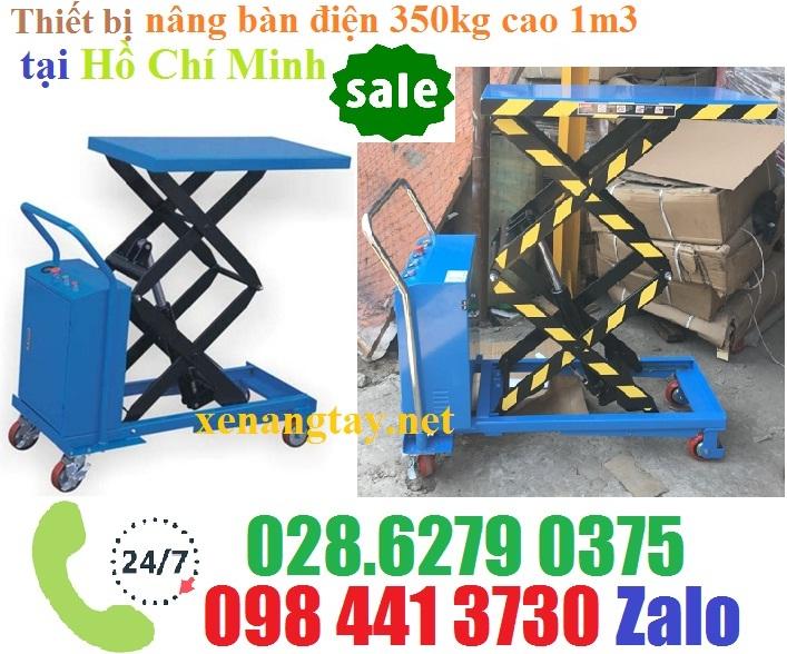 thiet-bi-ban-dien-350kg-cao-1m3 -hcm